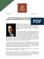 Cp Nomination Paul Chevalier (2)