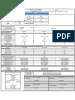 4934_RF_Data_Sheet_L+6