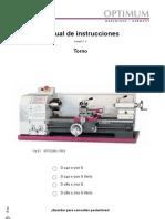 240x500-280x700-manual