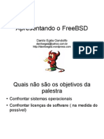 freebsd-110224083157-phpapp02