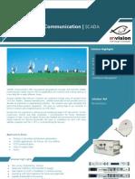 CBR-08_SatCom_R1.0.pdf