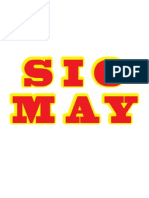 SIOMAY.pdf