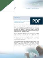 Flowmaster Siemens