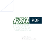 CREZOLII.docx