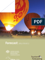 Forecast 2012 Issue 2
