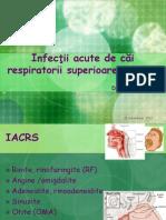 IACRS.ppt