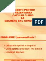 schema prezentare caz 2009[1].ppt