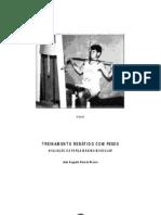 Treino-em-FOCO-Ebook-Avaliação-de-Força-Máxima-Muscular