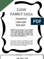 zahn2