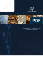 design &construction_manual
