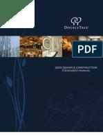 design &construction_manual