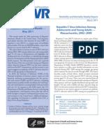 mm6017.pdf