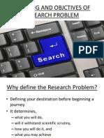 RESEARCH PROBLEM.pptx