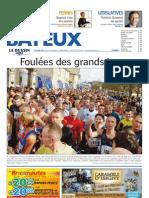 EditionBL-page 1à24_24mars2012