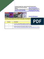 Atm Sto Tanks Venting Req API2000 2009 Rev1