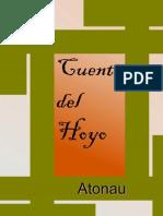 Cuento Del Hoyo