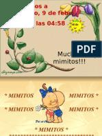 Mimos