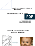 denver-100830222016-phpapp02