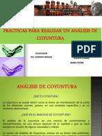 LAMINAS Analisis de Coyuntura Karina y Maria