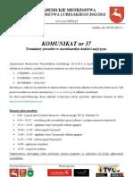 Komunikat37.pdf