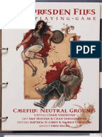 the squared circle wrestling rpg pdf free