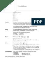 Getränkekunde, PDF