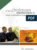 48160192 Dessins Multimedia Et Logiciels