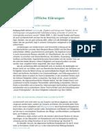 Basisliteratur_Förderliche Leistungsbewertung (2., aktualisierte und ergänzte Auflage)
