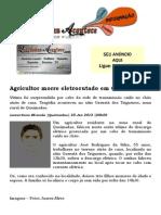 Agricultor morre eletrocutado em Queimadas.docx