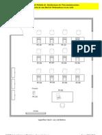 Ejercicio nº1 PCPI - Montaje de una Red en un Aula Curso 2012-2013