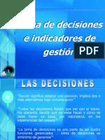 08 Toma Decisiones e Indicadores.ppt