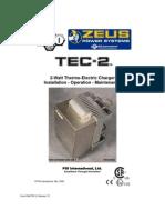 IOM-TEC-2