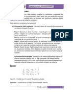 Scribd Analisis Numerico