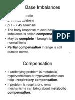 clinical biocem
