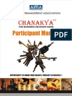 Chanakya_Manual_AMG
