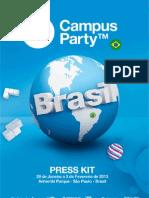 Press Kit CPBR6