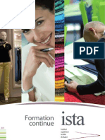Catalogue Ista 2013