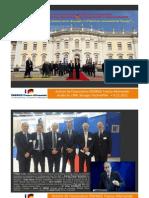 EnFA CNRI Bourges Actions de EnFA 6.12.2012.2012.pdf