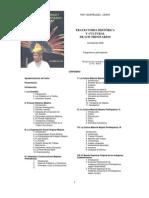 Trayectoria-Histórica-y-Cultural-de-los-Trinitarios-2440kb