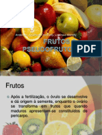 frutosepseudofrutos-090813104944-phpapp01.pptx