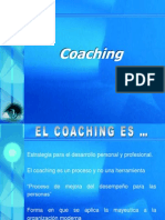 10 Coaching.ppt