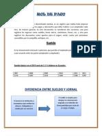 ROL DE PAGO.pdf