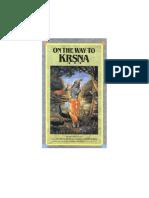 On-the-Way-to-Krsna.pdf