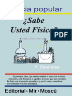 Sabe Usted Fisica Archivo1