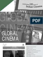 Global Cinema