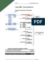 2012-EAC0106-Exercício sobre DMPL (Solução)