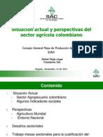 PRESENTACION SAC_Reunión Mesa Sectorial de Producción Agricola-20111[1]