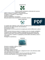 os poderes das pedras.pdf