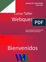 Webquest_pluna[1]