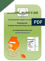 19625 Grundstufen-Grammatik Fuer Deutsch Als Fremdsprache.1-Vorschau Als PDF